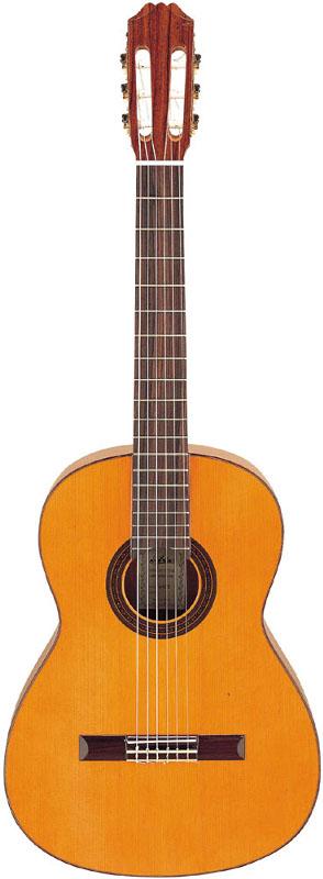 Aria AC-35 - klasická kytara