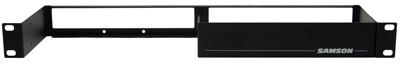 Samson RK55 - rackový držák