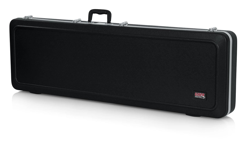 Gator GC-Bass - obal pro basovou kytaru