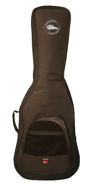 Gator G-COBRA-BASS - obal pro basovou kytaru