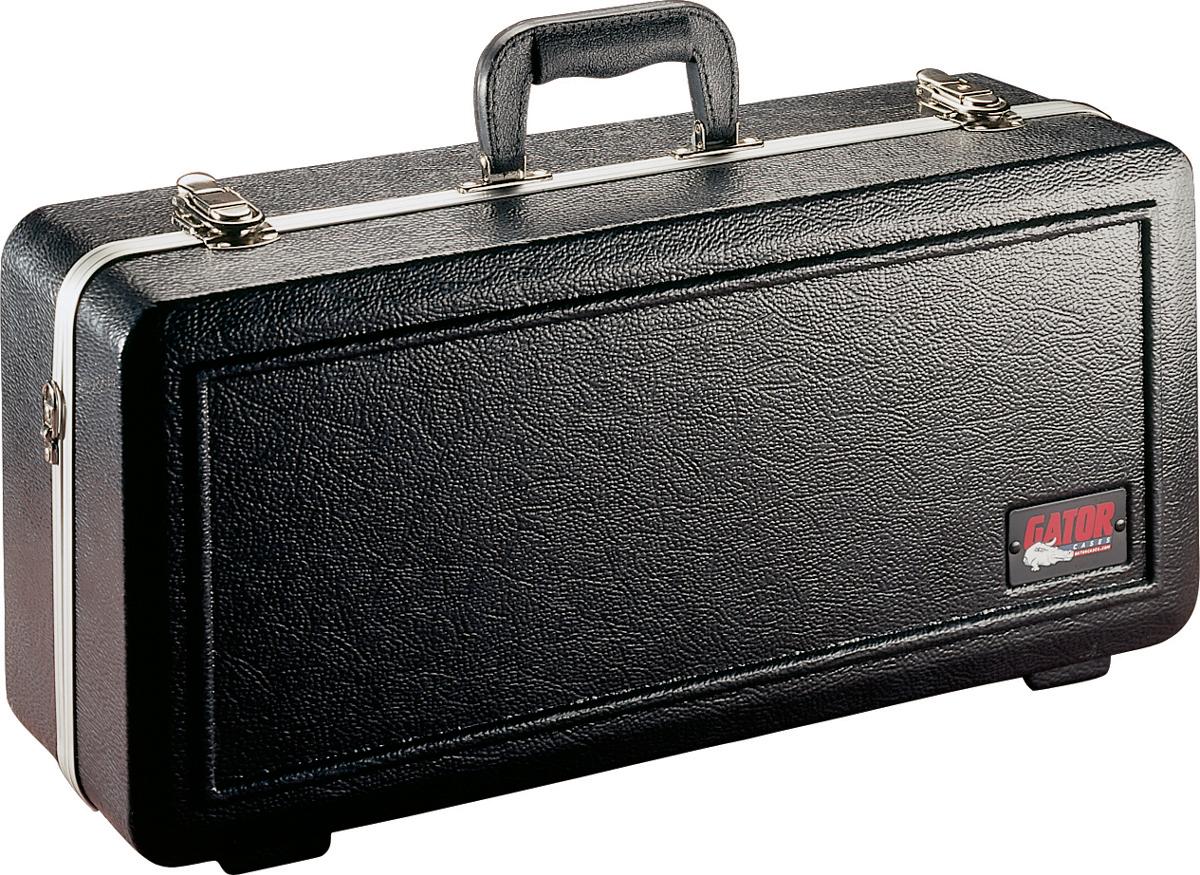 Gator GC-Trumpet - Luxusní kufr pro trubku z ABS