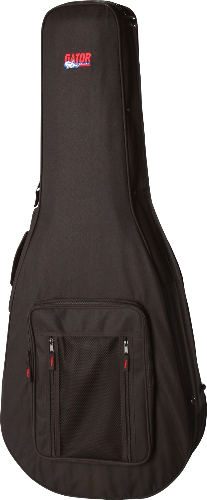 Gator GL-Acou-Bass - obal pro akustickou basu