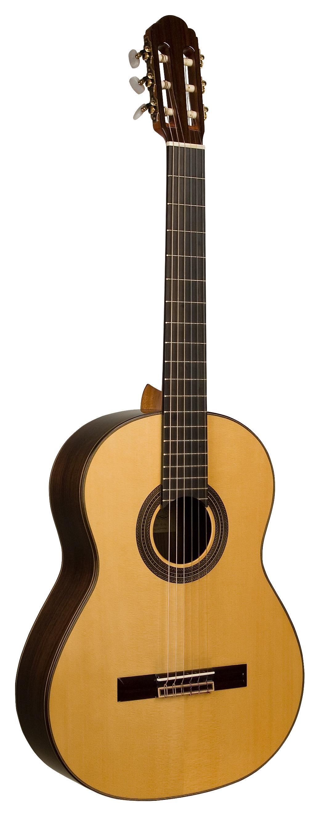 Aria A-80 - klasická kytara