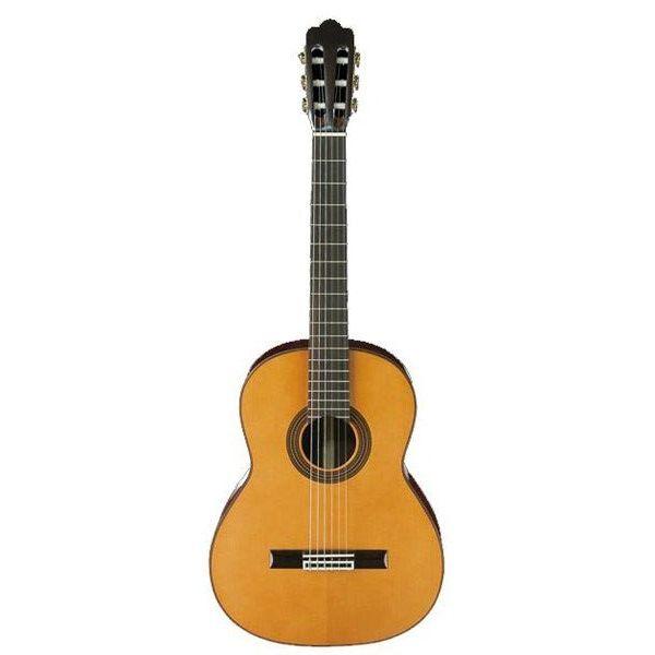 Aria A-50 - klasická kytara