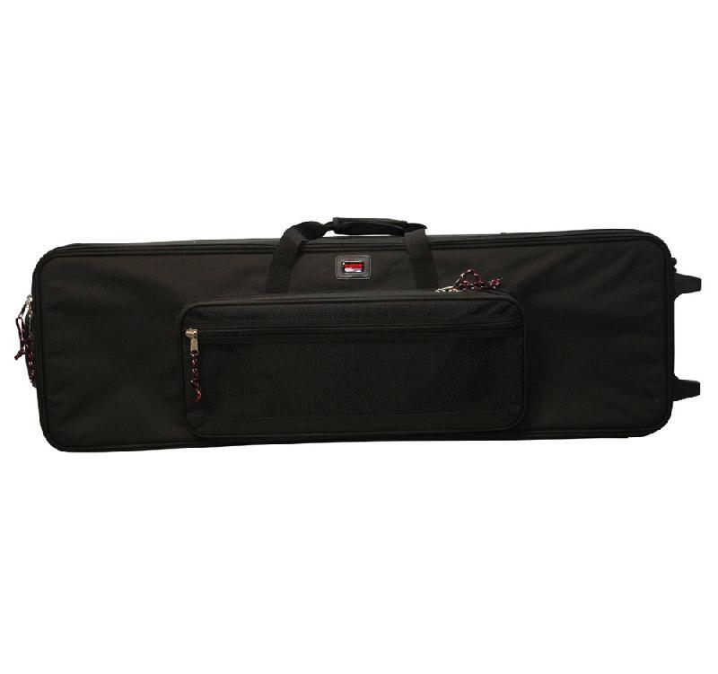 Gator GK-4212 - klávesový obal
