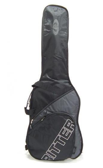RJG300-E - 2009 - obal na elektrickou kytaru