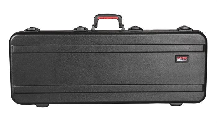 Gator GKPE-49-TSA - kufr na keyboard