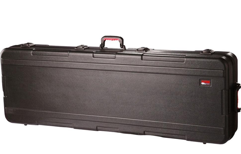 Gator GKPE-76D-TSA - kufr na keyboard
