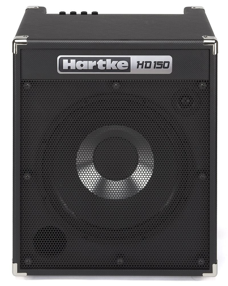 Hartke HD-150