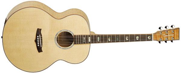 Tanglewood TSJ-XFM akustická kytara