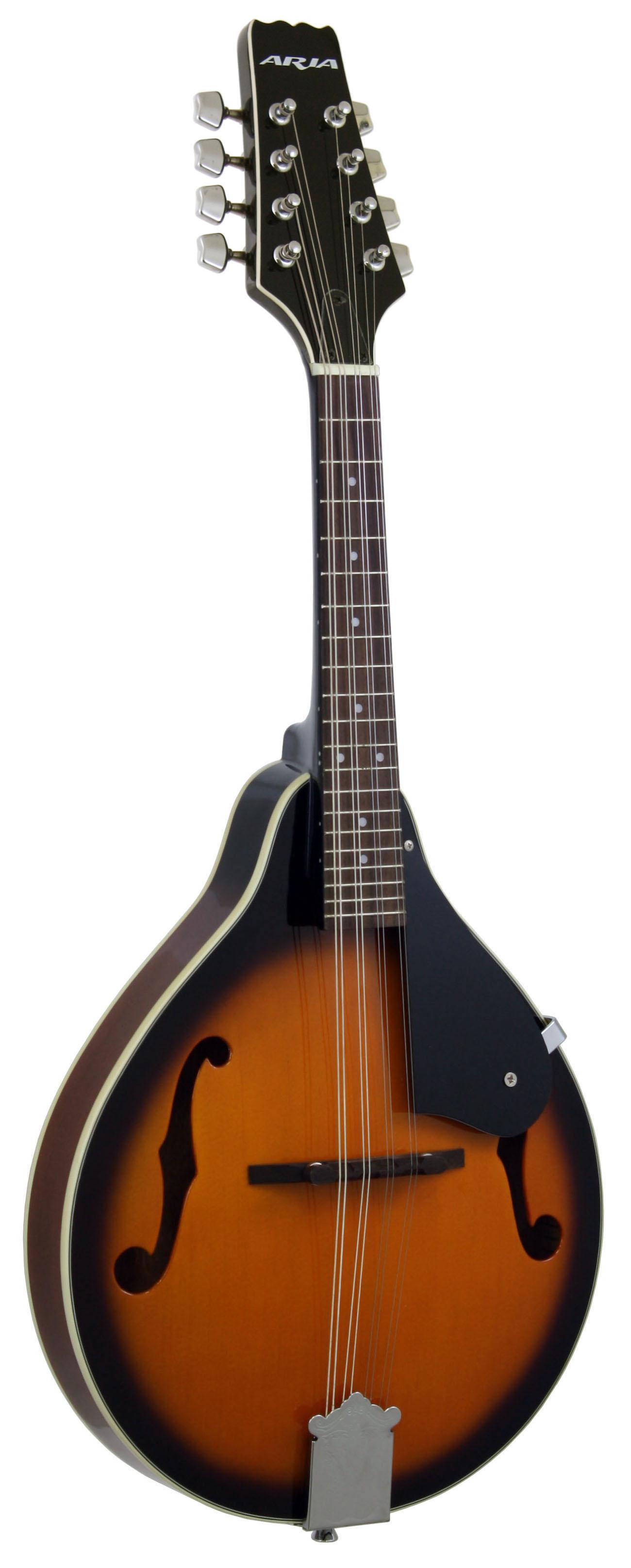 Aria AM-20