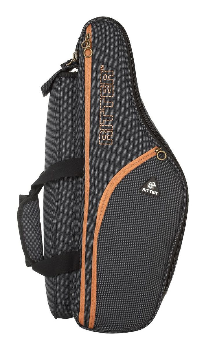 Ritter RBS7-AS/MGB - obal pro altsaxofon