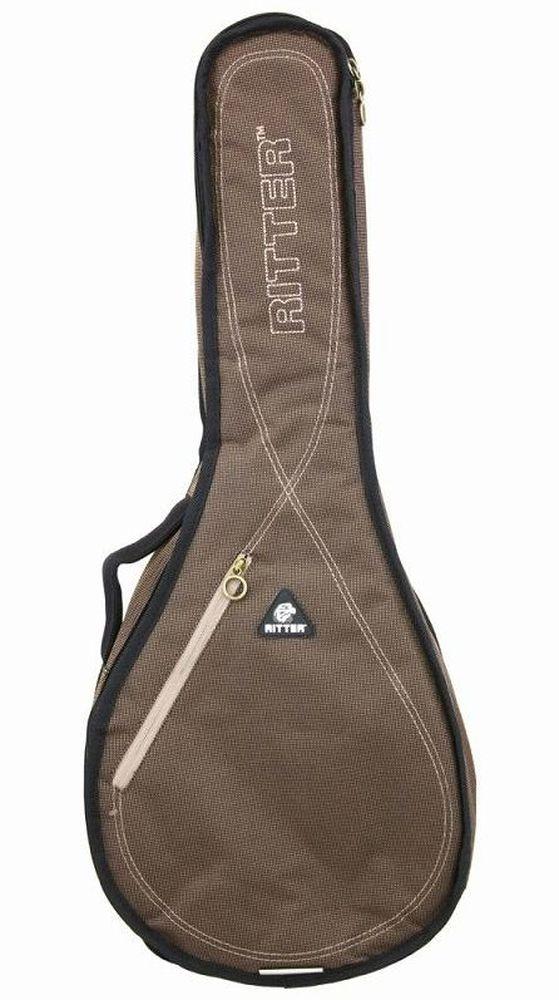 RGS3-MA/BDT - obal na mandolinu
