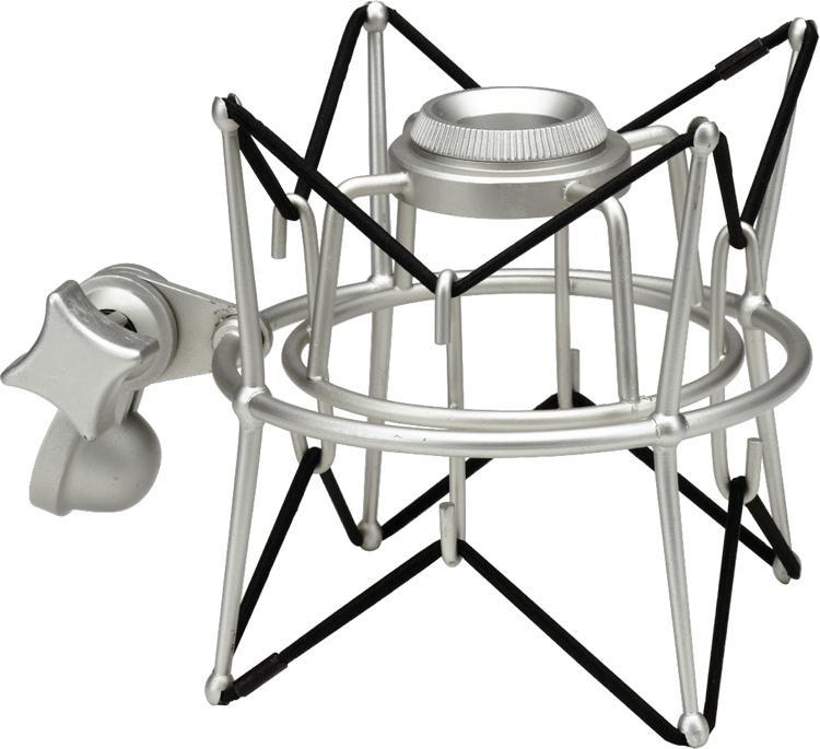 Samson SP01 - protiotřesový stojan