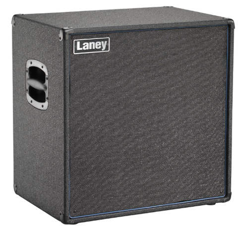 Laney R410 - basový box