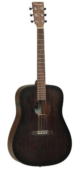 Tanglewood TWCRDE - elektroakustická kytara
