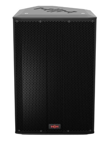 HH Electronic TNX-1501