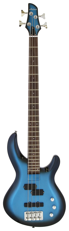 Aria IGB-STD - basová kytara