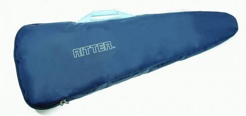 Ritter RJG200-E - Serie RJG 200