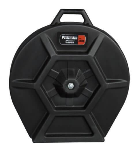 Gator GP-PC302 - kufr na činely