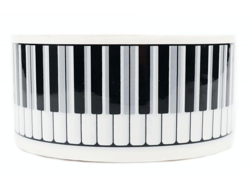 paska klaviatura