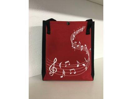 taška červená4