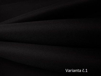 Obal na paličky na bicí, barva zelená neon, poutko na zavěšení