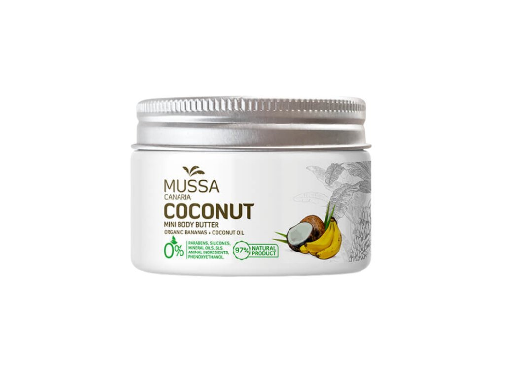 65 1 telove maslo kokos