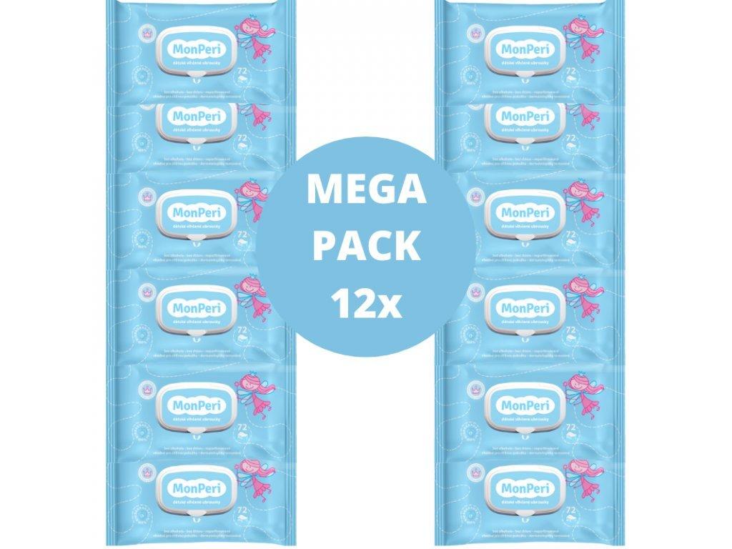 95 mega pack 12x