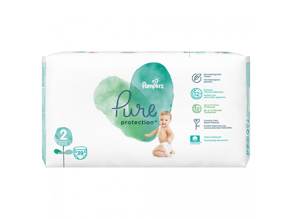 pampers pleny pure protect 39 fol s2 2222317 1000x1000 fit