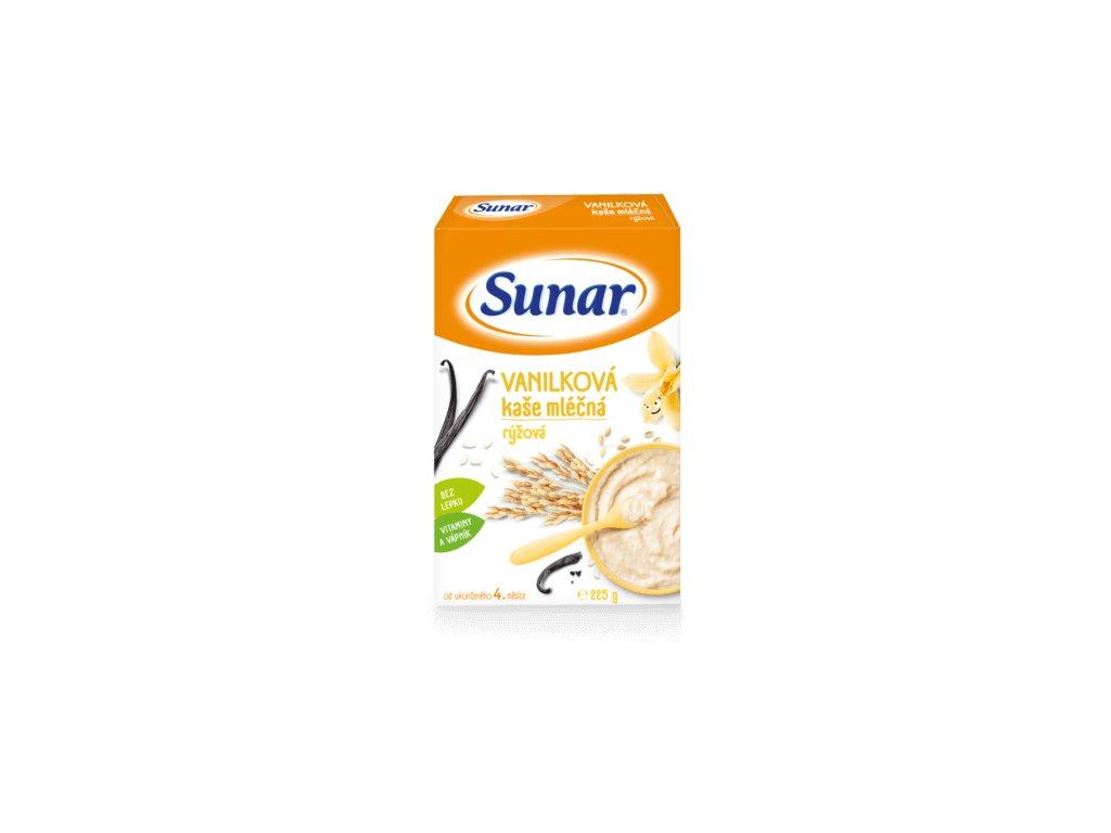 750x830 mlecna vanilka 398x440