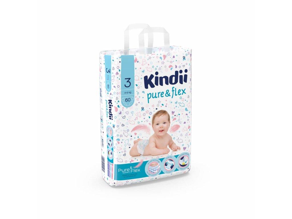 Kindi diapers 3