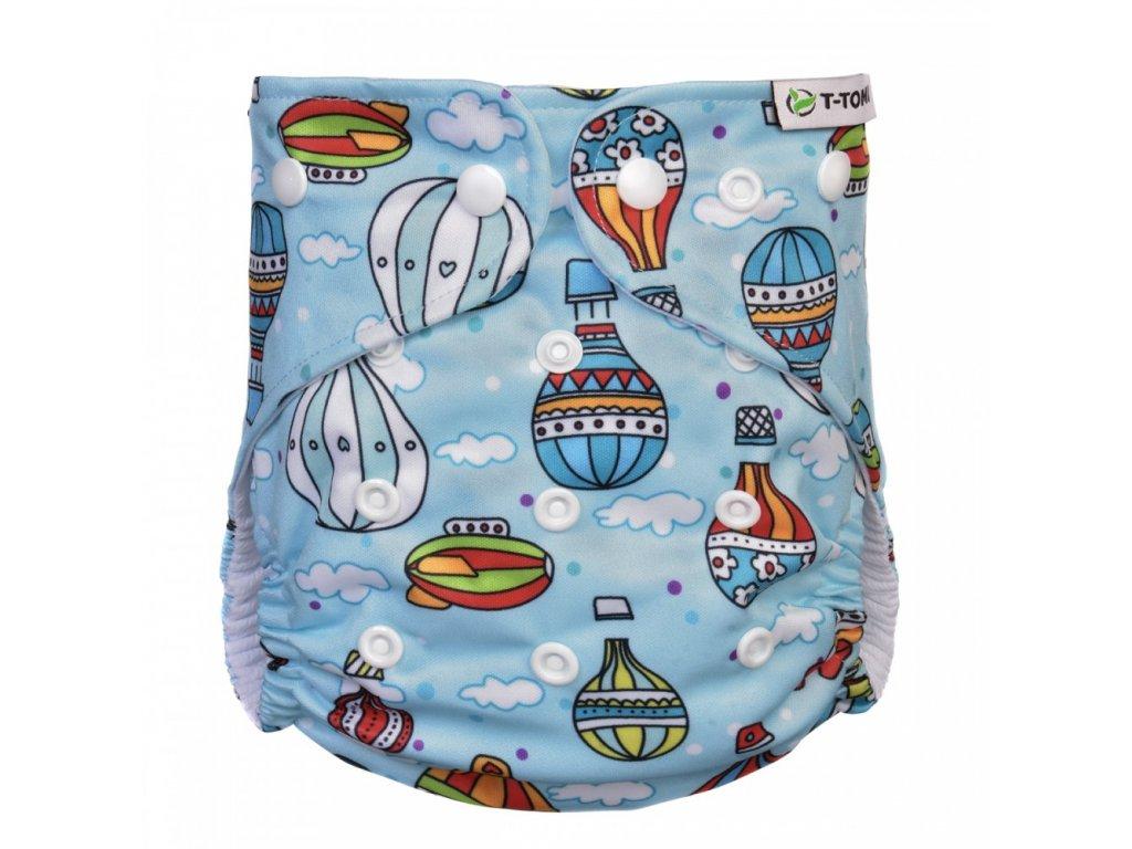 AIO patentky, air balloons 1000x1000