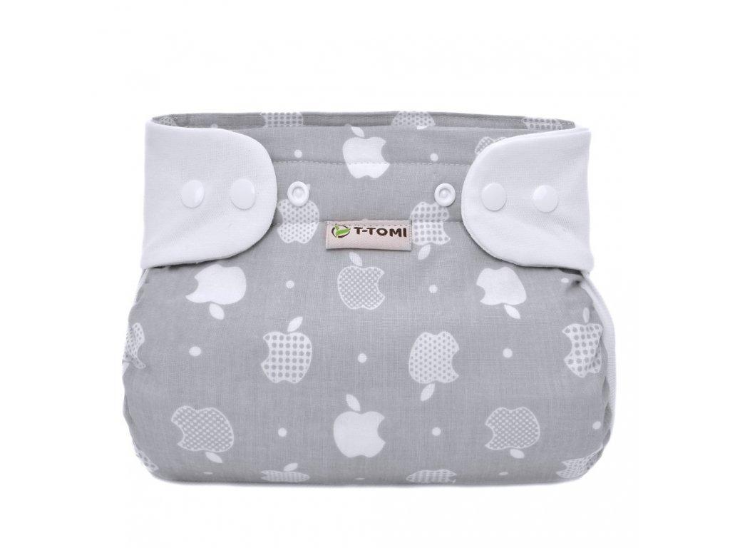 apple PAT 1 1000x1000