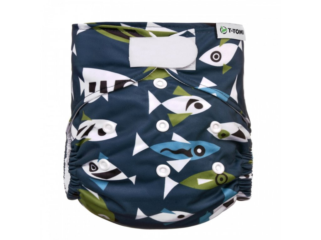 AIO suchy zip, fish 1000x1000