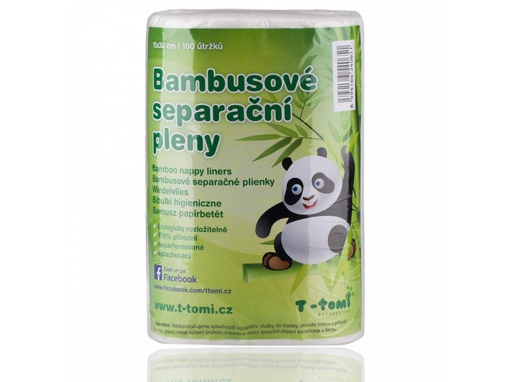 bambusove separacni pleny TT651 1000x1000
