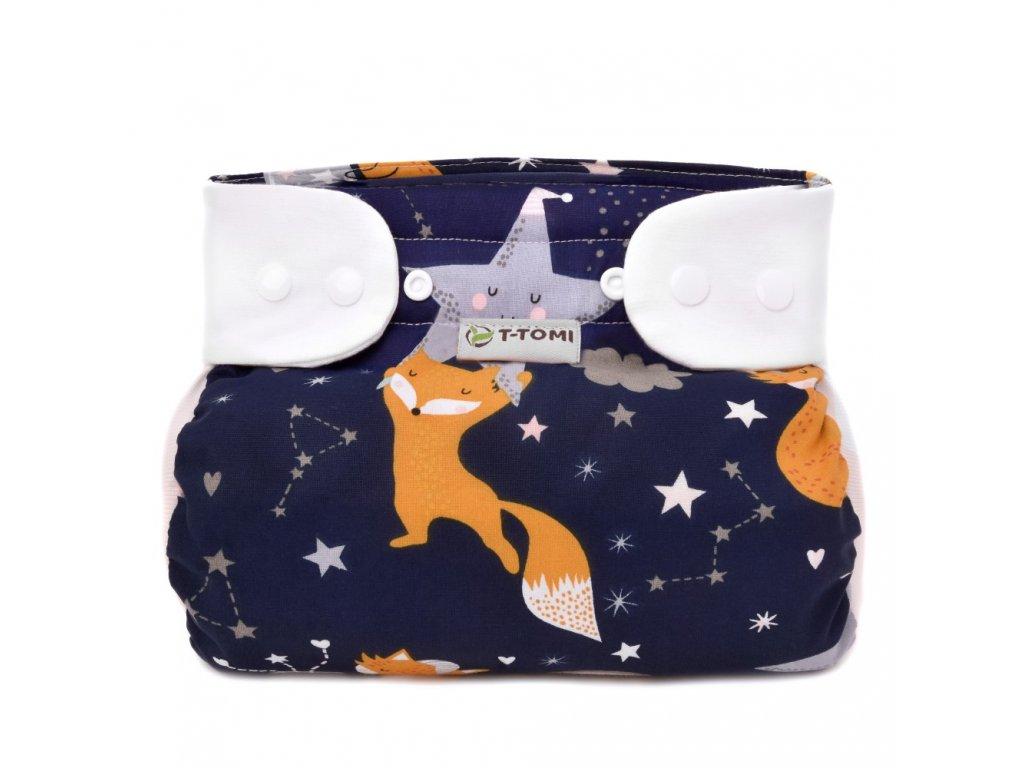 AK PAT night foxes 1 1000x1000