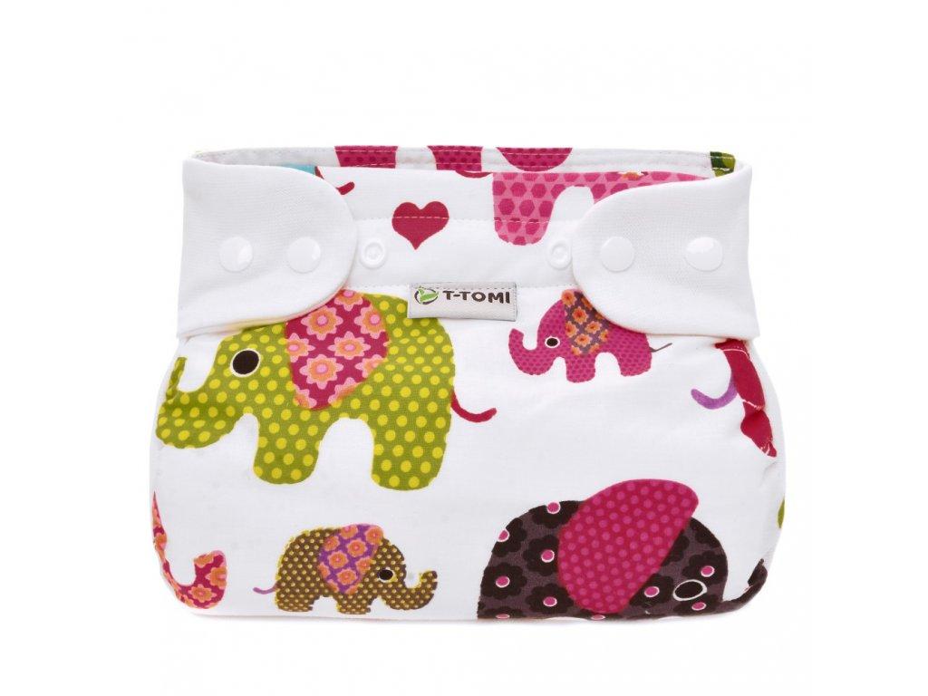 pink elephants PAT 1 1000x1000