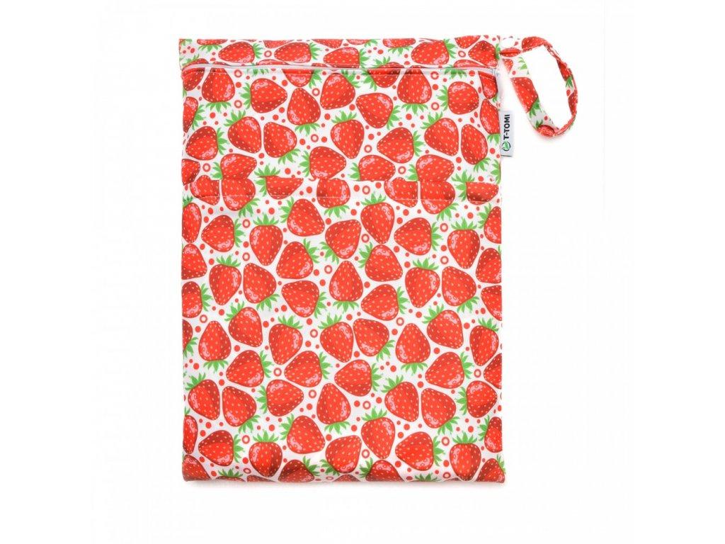 pytlik strawberries 1000x1000