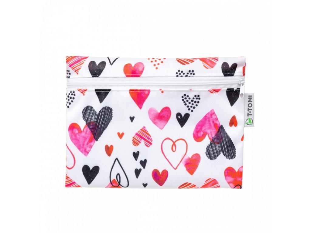 TT 3485 hearts 1000x1000