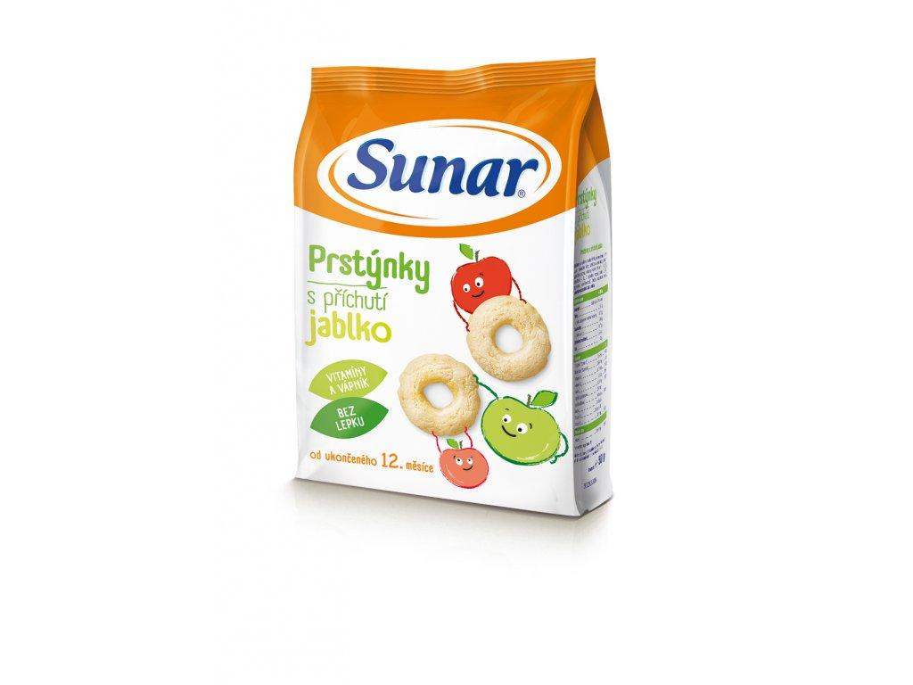 HER057 52 v03 bag Jablecne prstynky pro prvni zoubky RIGHT RGB 150dpi