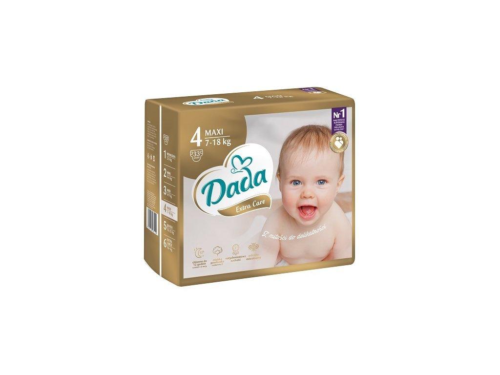 5036 dada extra care 4