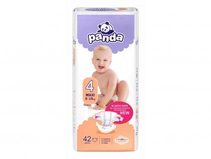 2316 bb 054 lu42 006 panda maxi 42ks