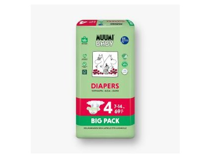 MB Diapers 4 BigPack 7 14 69.png 300x300