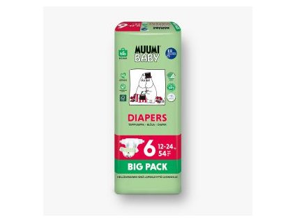 MB Diapers 6 BigPack 12 24 54.png 300x300