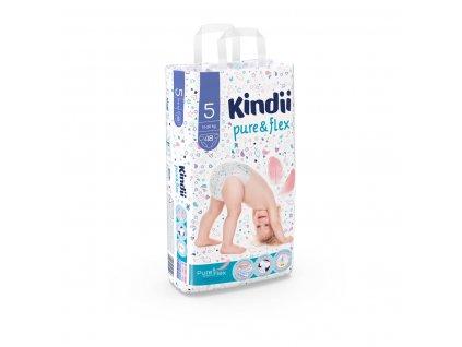 Kindi diapers 5