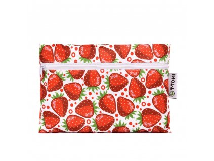 NP strawberries 1000x1000