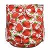 AIO patentky, strawberries 1000x1000