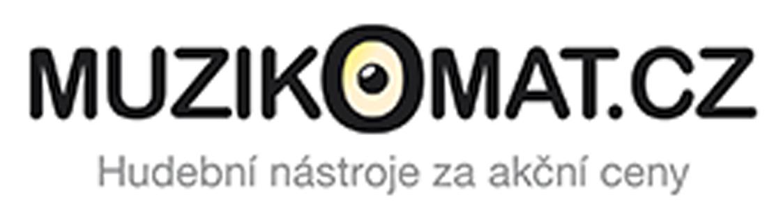 Muzikomat.cz