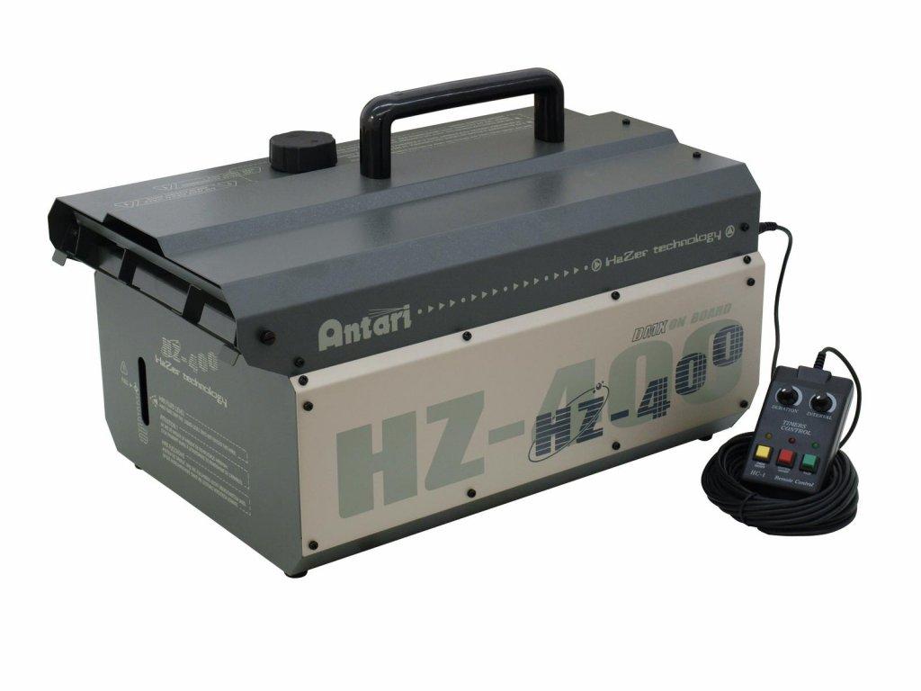 Antari HZ-400